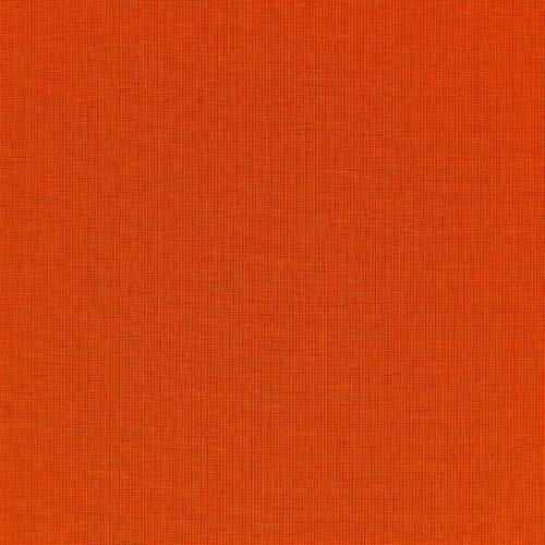 Tissu extérieur téflon orange