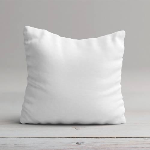 Toile extérieure Téflon grande largeur unie blanche