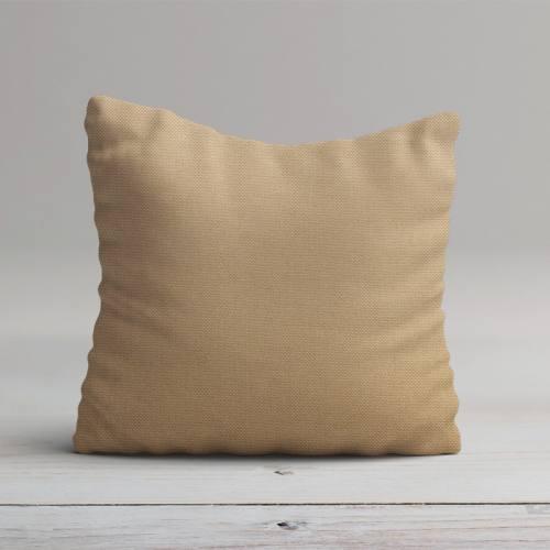toile t flon pas ch re au m tre tissu pas cher tissu au. Black Bedroom Furniture Sets. Home Design Ideas