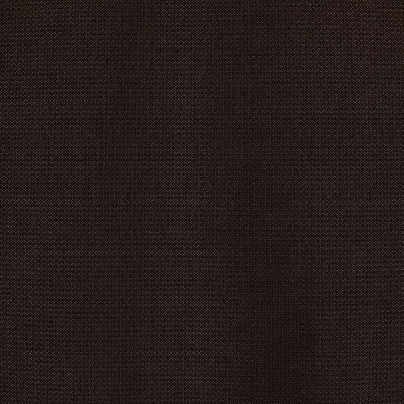 Simili cuir aspect natt marron pas cher tissus price - Tissus simili cuir pas cher ...