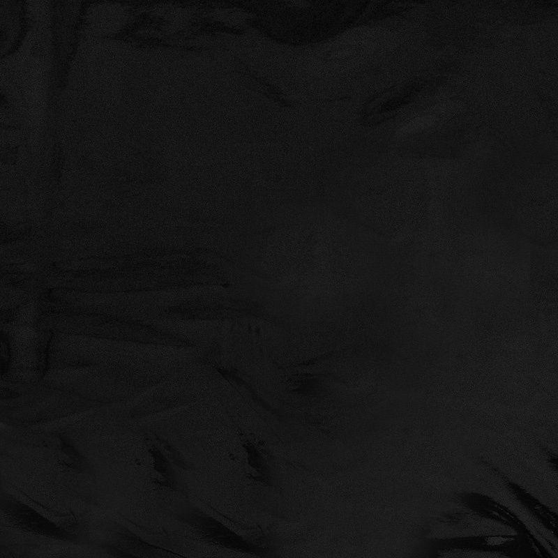 Simili cuir aspect vernis noir pas cher tissus price - Tissu simili cuir pas cher ...