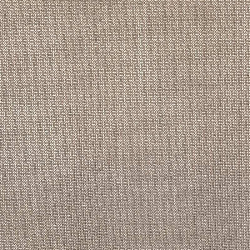 Simili cuir aspect natt laiton pas cher tissus price - Tissus simili cuir pas cher ...