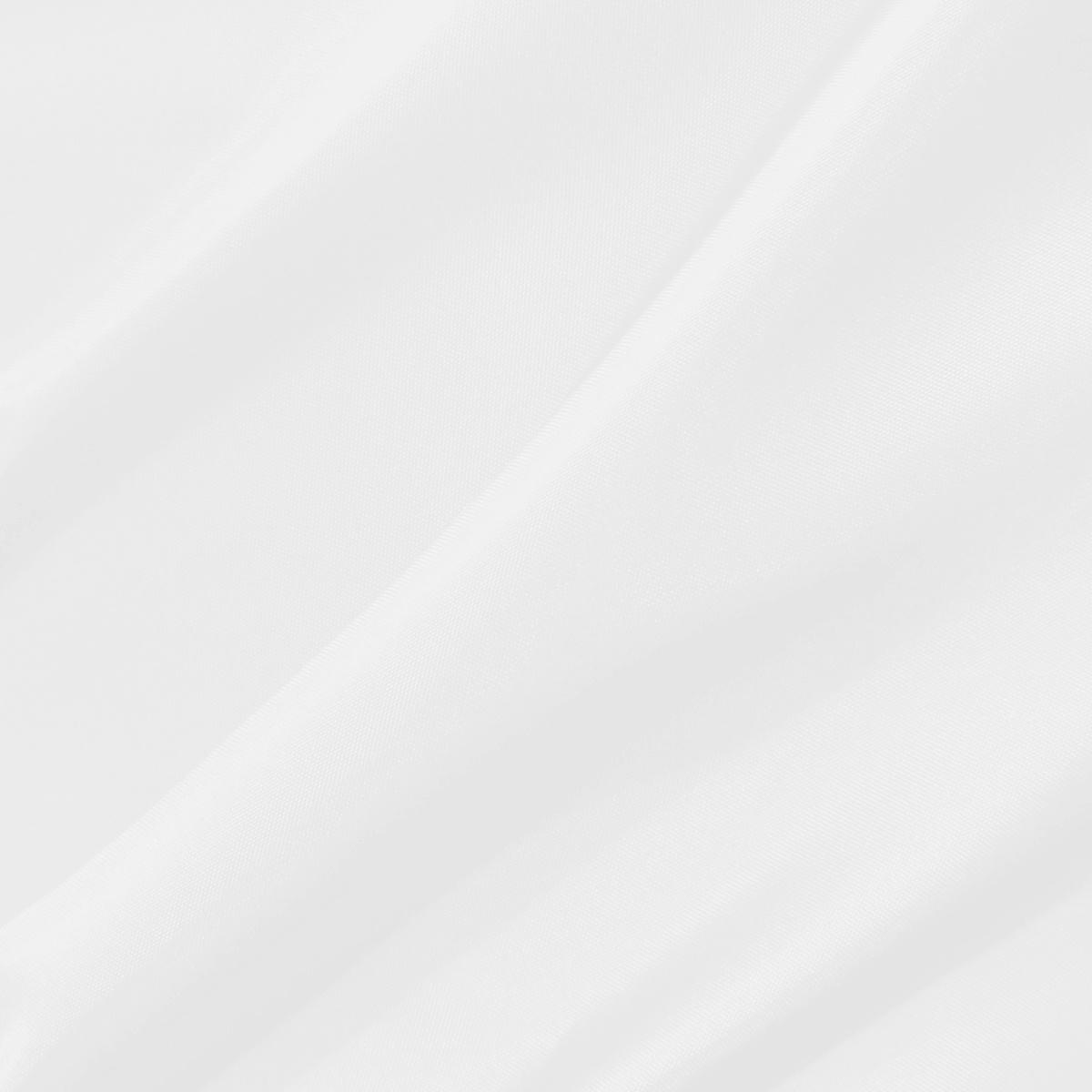 Doublure blanche