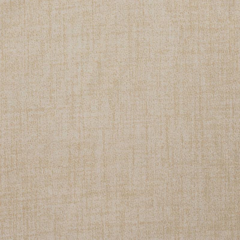 tissu occultant grande largeur chin beige pas cher tissus price. Black Bedroom Furniture Sets. Home Design Ideas