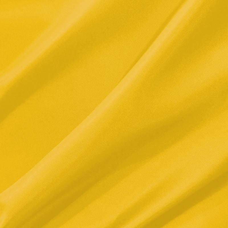 Doublure jaune