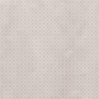 Coton beige imprimé étoile et cercle