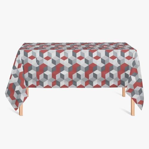 tissu pour nappe pas cher au m tre tissu au m tre tissu pas cher tissus price. Black Bedroom Furniture Sets. Home Design Ideas