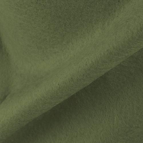 Feutrine vert tilleul