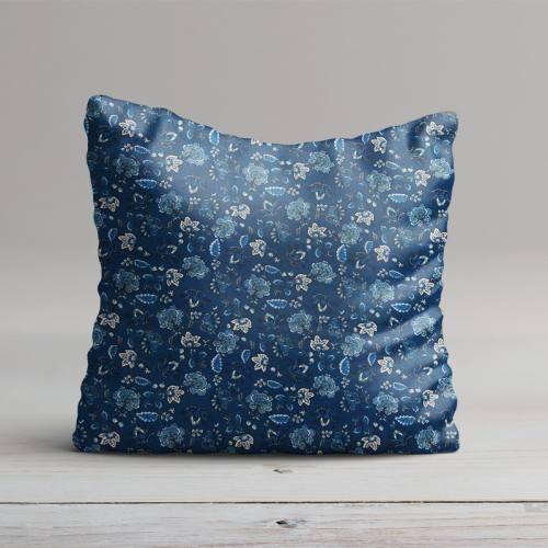 tissu coton percale pas cher au m tre tissu pas cher. Black Bedroom Furniture Sets. Home Design Ideas