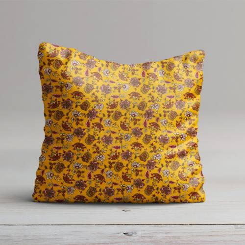 tissu coton percale pas cher au m tre tissu pas cher tissu au m tre tissus price. Black Bedroom Furniture Sets. Home Design Ideas