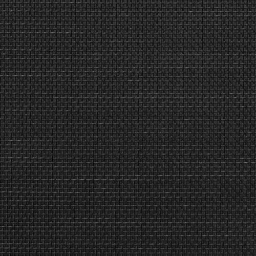 toile textil ne pas ch re au m tre tissu au m tre tissu pas cher tissus price. Black Bedroom Furniture Sets. Home Design Ideas