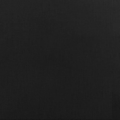 tissu grande largeur pas cher au m tre tissu pas cher tissu au m tre tissus price. Black Bedroom Furniture Sets. Home Design Ideas