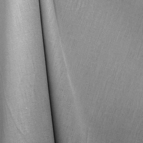 Tissu grande largeur pas cher au m tre tissu pas cher - Tissu pour drap ...