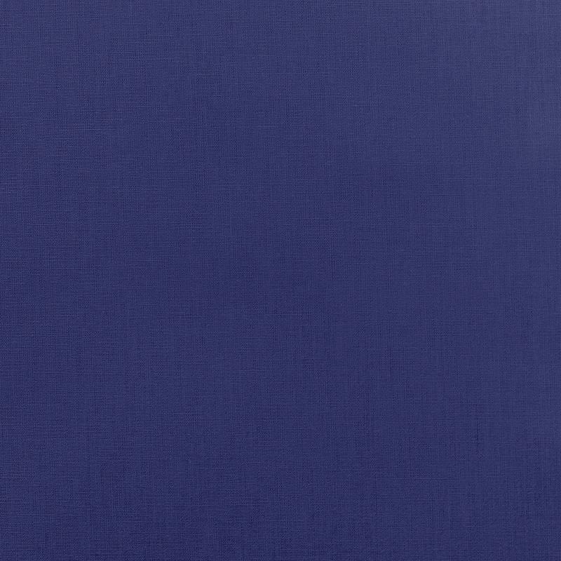 tissu drap bleu roi grande largeur pas cher tissus price. Black Bedroom Furniture Sets. Home Design Ideas