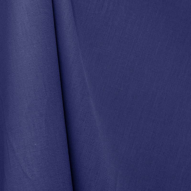 Tissu drap bleu roi grande largeur pas cher tissus price - Tissu pour drap ...