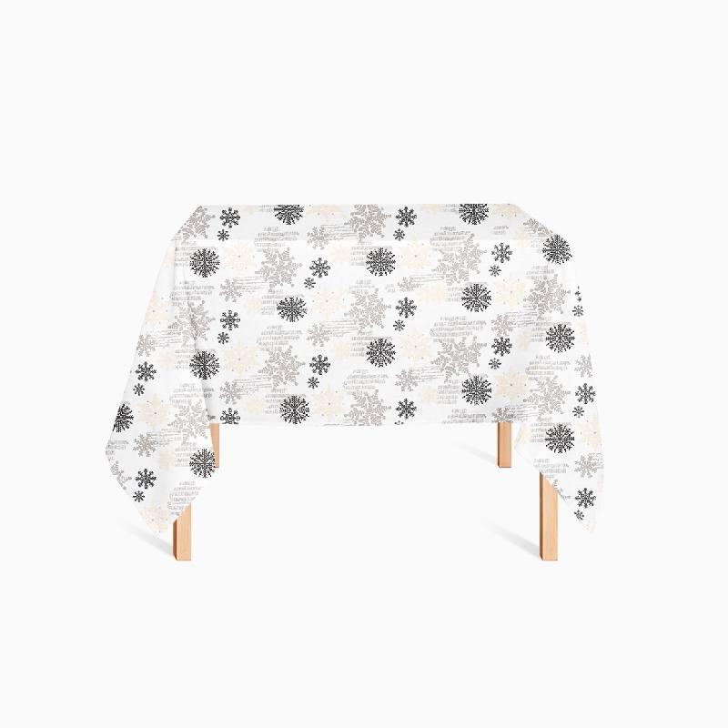 toile imprimee pas cher maison design. Black Bedroom Furniture Sets. Home Design Ideas