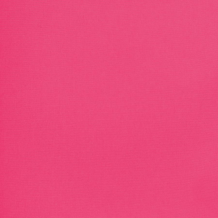 Tissu drap rose grande largeur pas cher tissus price - Tissu pour drap ...