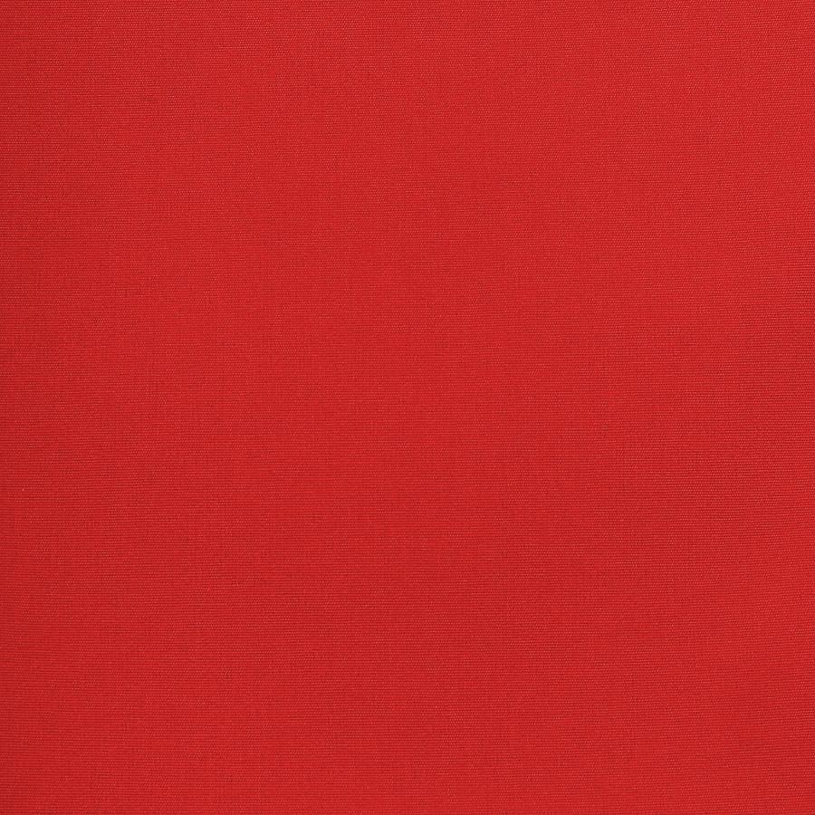Tissu drap rouge grande largeur pas cher tissus price - Tissu pour drap ...