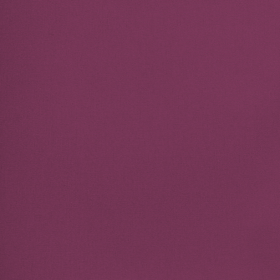 Tissu drap violet grande largeur pas cher tissus price - Tissu pour drap ...