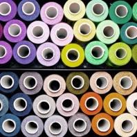 Vente tissu au rouleau pas cher tissu rouleau pas cher tissu au rouleau gr - Tissus orientaux pas cher ...
