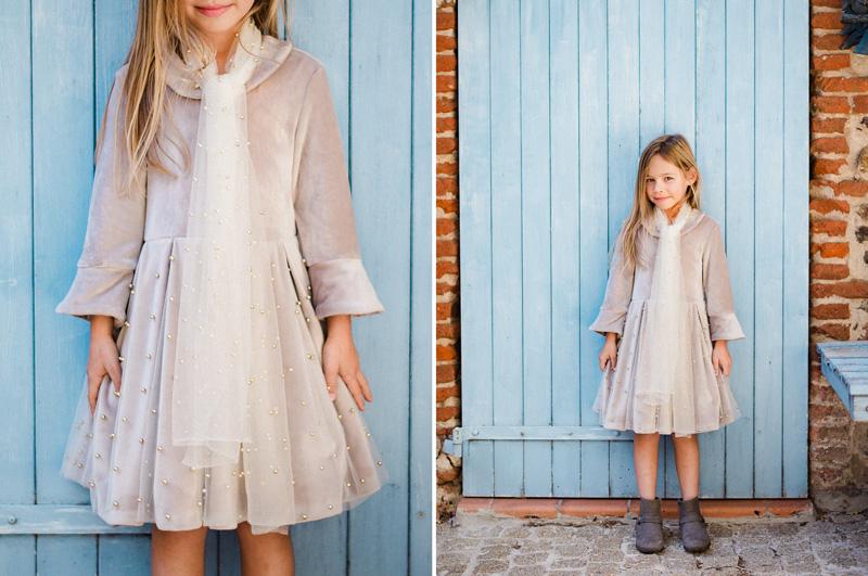 robe tissu-Gratuit P+P Froissées stretch velour-avacadot