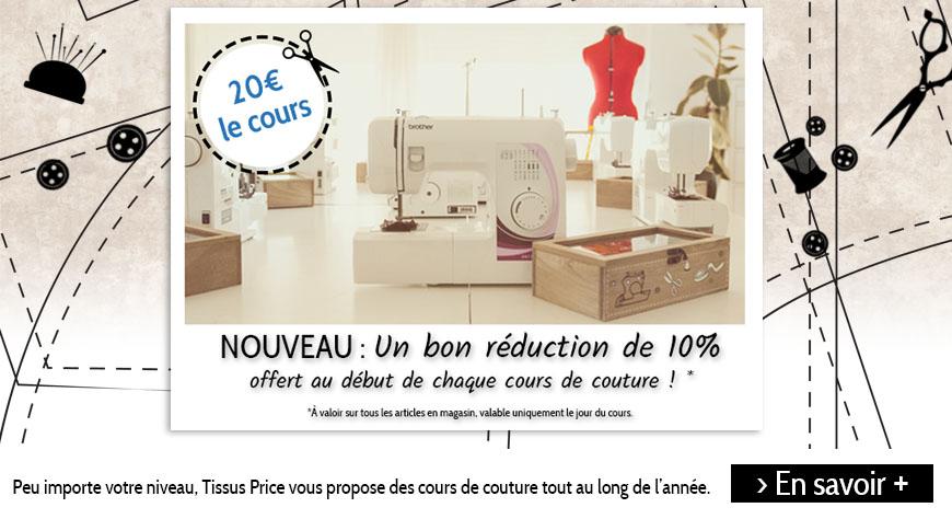 formation couture toulon. Black Bedroom Furniture Sets. Home Design Ideas