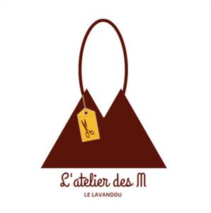 logo Atelier des M